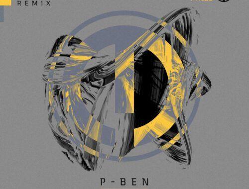 p-ben_mt123_artwork.jpg