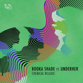 packshot_booka_shade_vs_underher_-_chemical-release.png