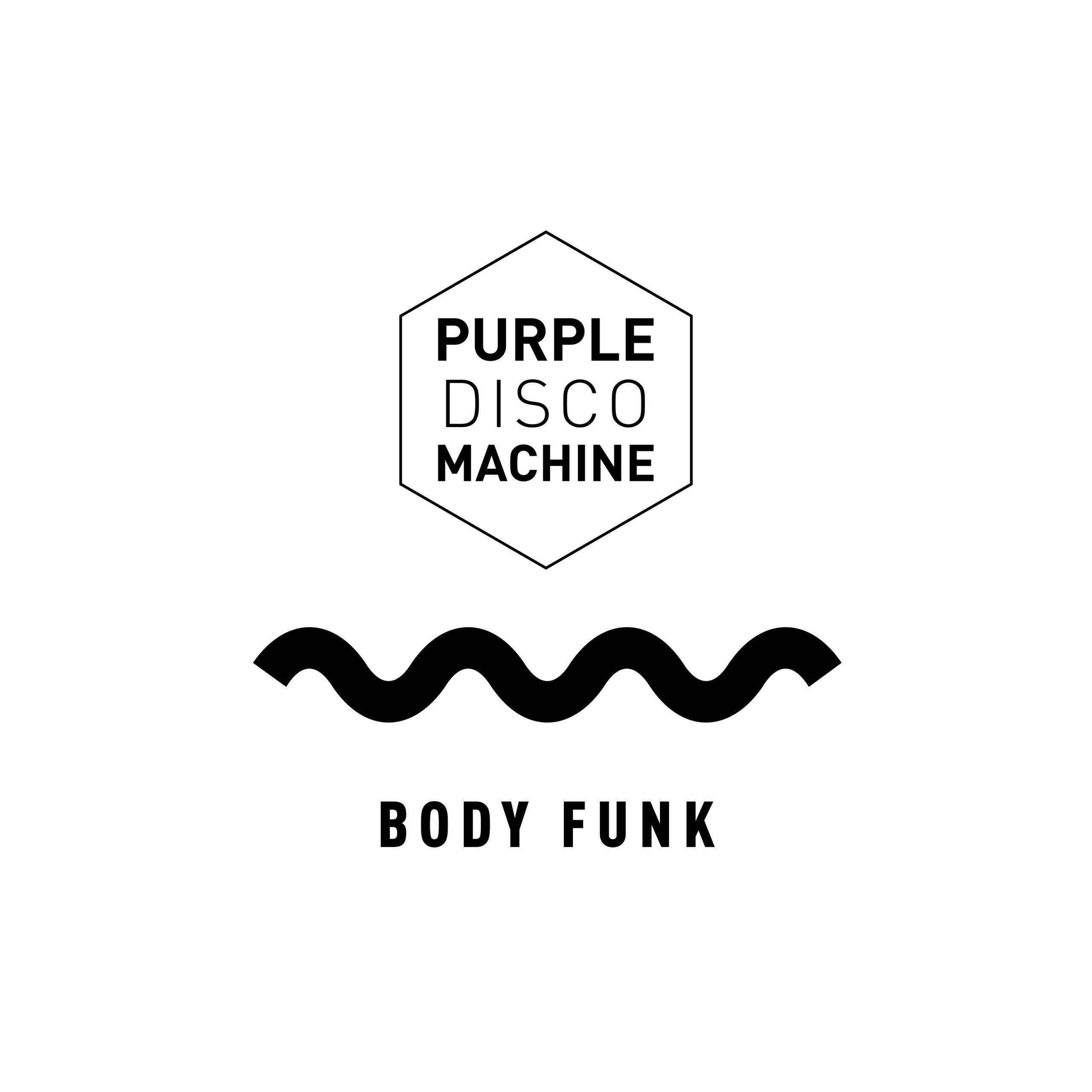 pdm-body-funkpackshotno-logo_2.jpg