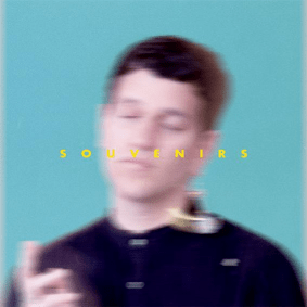 souvnirs_ep_covers.png