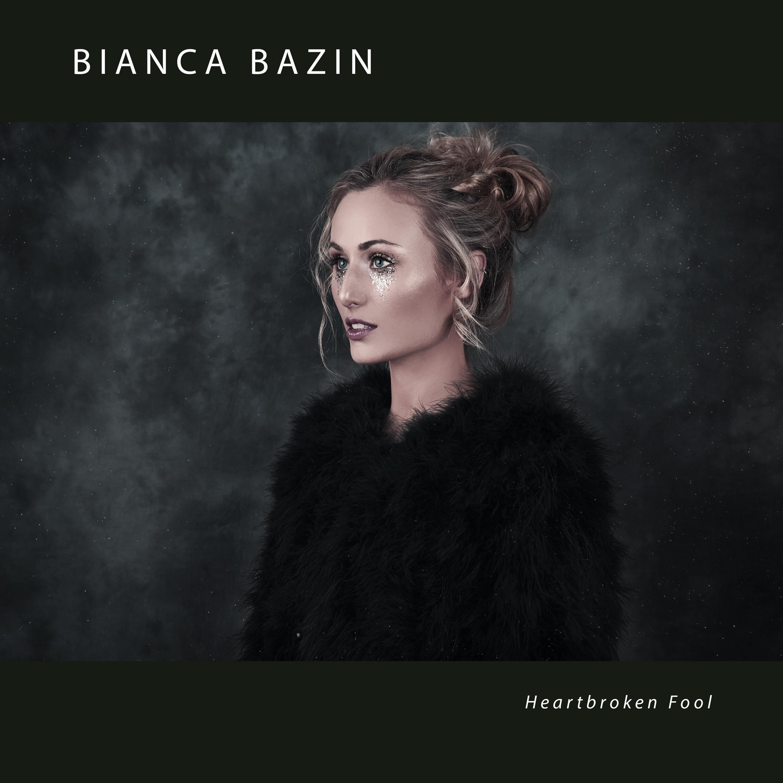 bianca_bazin_artwork_3