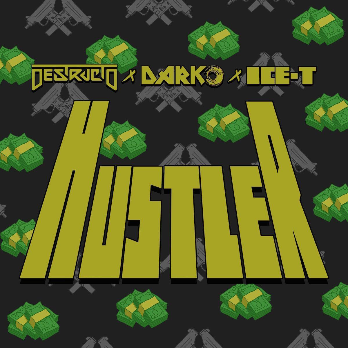 hustler_small