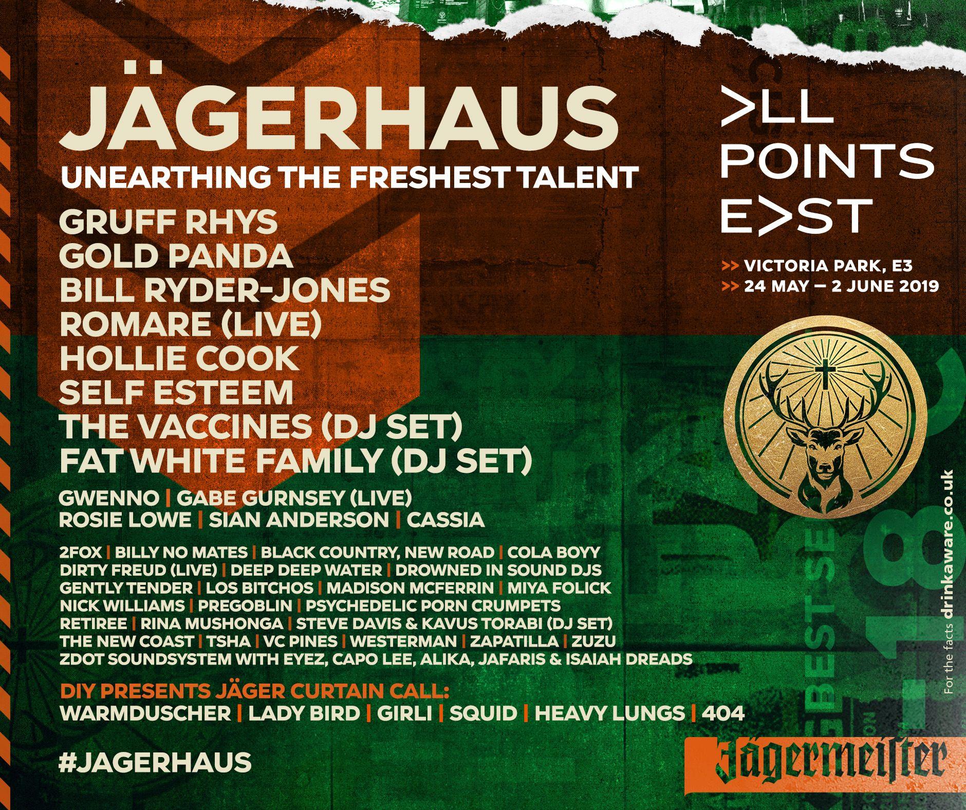 jagerhaus_poster.jpg