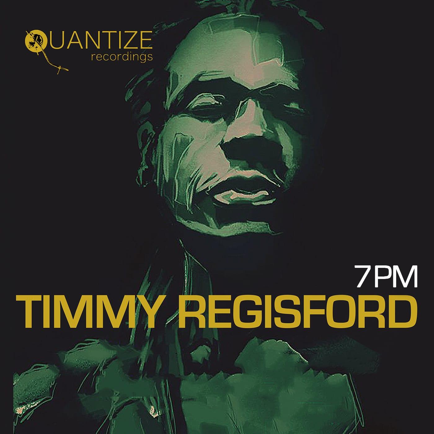 timmy_regisford_7_pm_the_lp.jpg