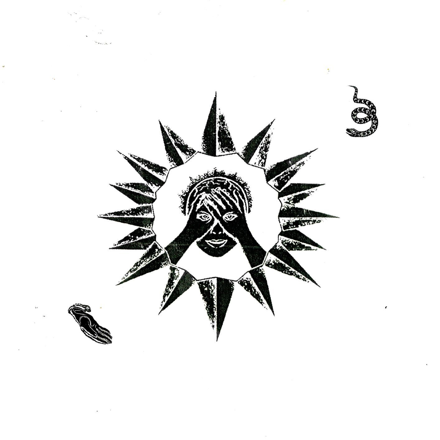 vrwrk_-_the_sun_in_my_shadow-_small.jpg