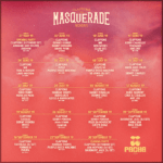 CLAPTONE-FULL-LINE-UP-SQUARE.png