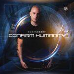 Mark-Sherry-Confirm-Humanity-The-Album.jpg