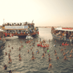 Boat-concert-Jon-Bronxl.png