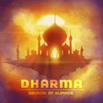 DHARMA-SOUNDS-OF-SUMMER-V2-C-1.png