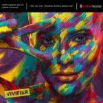 Eyes-On-You-Remix-Radio-Edit.jpg