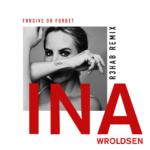 Ina-FOF-Remix-Artwork-1-FINAL.png