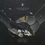 Jam-_-Spoon-Follow-Me-Jerome-Isma-Ae-Roger-Shah-_-David-Forbes-Remixes.jpg
