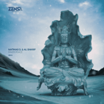 Mathias-D.-AL-Sharif-Inner-Peace-EP-Cover-Artwork-Zensa-Records.png
