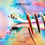 MoonBoots_Tied-Up_Single-Packshot.jpg