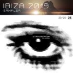Xtravaganza-Ibiza-2019-Sampler-Xtravaganza-Recordings.jpg