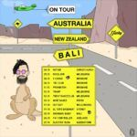 Jacky-Oz-tour.jpg