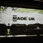 Made-in-the-UK.png