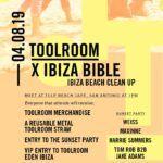 Toolroom-Beach-Cleanup.jpg