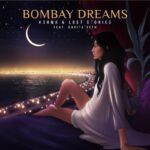 BOMBAY-DREAMS-W-Title-LOWERED.jpg