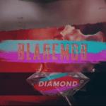 Blaremob-Diamond.png