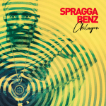 Spragga-Benz.png