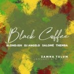 Black-Coffee-Zamna-Tulum.jpg