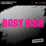 Body-High-Final-Cover-1.jpg