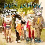 Cedric-Gervais-remix.jpg