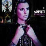 Christina-Novelli-Itll-End-In-Tears.jpg