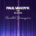 Paul-van-Dyk-Elated-Parallel-Dimension-400x400.jpg