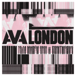 avalondon-square2.png