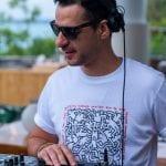 Armando-Mendes-press-picture-1-1.JPG