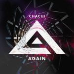 Chachi-Again-Independant.jpg