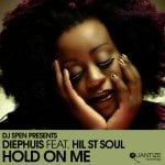 Diephuis-feat.-Hil-St-Soul-Hold-On-Me.jpg