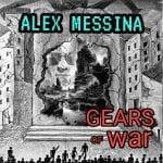 Front-cover-Gears-of-War.jpg