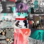 INES-Talent-Collage-small.jpg