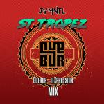 JY-MNTL-remix.png