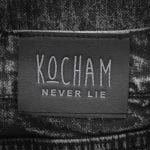 KOCHAM-Never-Lie-Play-Two.jpg