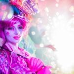 Psychedelic-Funhouse-London-2018-621500.jpg