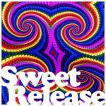 Sweet-Release_artwork.jpeg