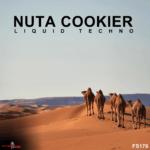 FS176_NUTA-COOKIER_LIQUID-TECHNO1.png