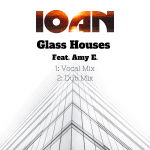 Glass-Houses1.png
