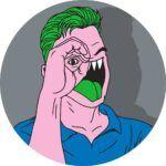 PUREDV085_Cover_Artwork_web.jpg