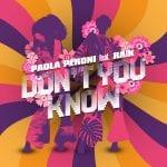 Paola-Peroni-feat.-RAiK-Dont-You-Know-Intercool-Digital.jpg