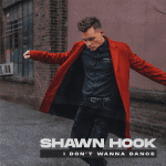 Shawn-Hook-I-Dont-Wanna-Dance-Cover-Art.png
