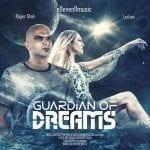 e11even11music-present-Roger-Shah-LeiLani-Guardian-Of-Dreams.jpg