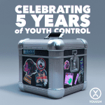 5years_YC_cover_800-png.png