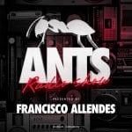 ANTS-RADIOSHOW-A-FBEVENT-1920x1080px.jpg