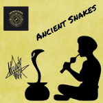 Ancient_snakes.png