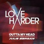 Art-Work-Lover-Harder-Outta-My-Head-Feat.-Julie-Bergan-300-1.jpg